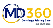 MD360 Logo  5-25-21a.png