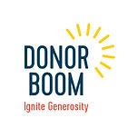 DonorBoom_logo_stackedwithtagline_rev.jp