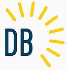 DB_blueyellow.jpg