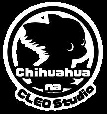cleostudio_logo_circle.png