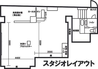 スタジオレイアウト.jpg