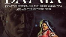 Science fiction books that I loved that didn't age well