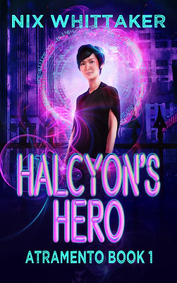 Hero cover 1.jpg