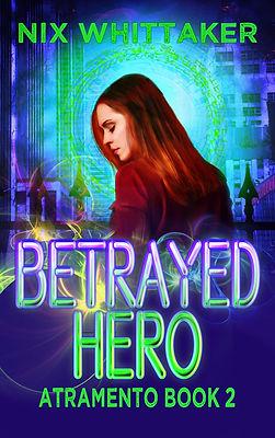 Hero cover 2.jpg