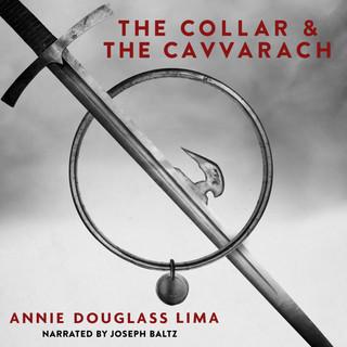 The Collar & the Cavvarach