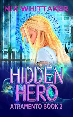 Hero cover 3.jpg