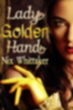 Lady golden hand.jpg