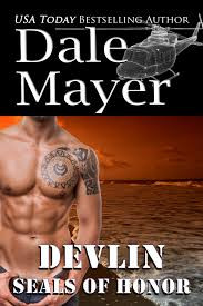 Review: SEALS of Honor: Devlin by Dale Meyer