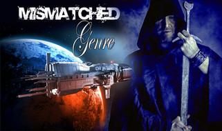Genre Mismatch