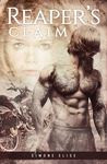 Review: Reaper's Claim by Simone Elise