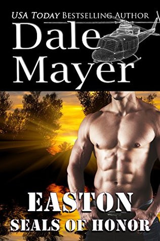 Review: SEALs of Honor: Easton by Dale Meyer