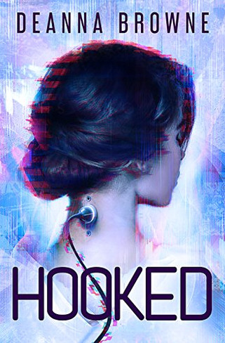 Review: Hooked by Deanna Browne