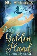 Golden hand.jpg