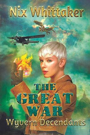 The great war.jpg
