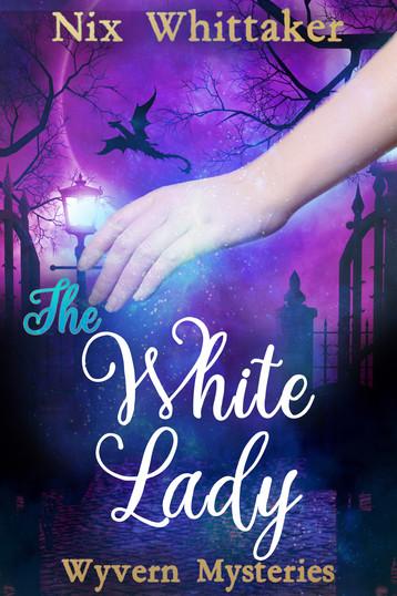 White Lady.jpg