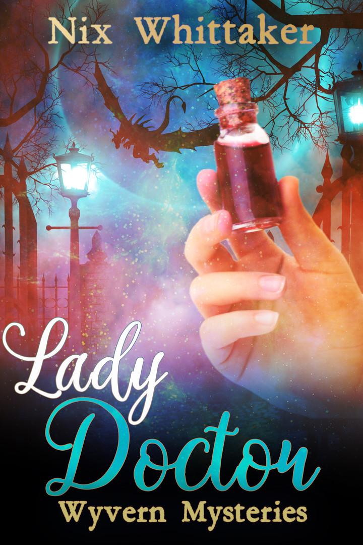 Lady doctor.jpg