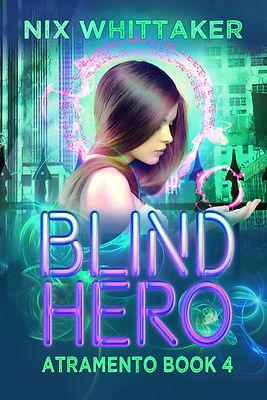Hero cover 4.jpg