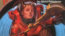Science fiction books that aged well
