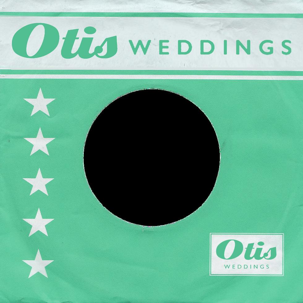 Otis record sleeve.png