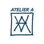 Atelier-A,quadrat Logo.jpg