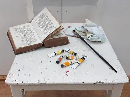 malen-im-atelier-a-ravensburg-wieder-anf