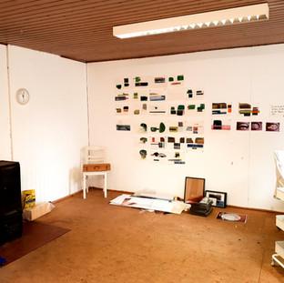 das-atelier-a-anne-stuemke-ravensburg_ed