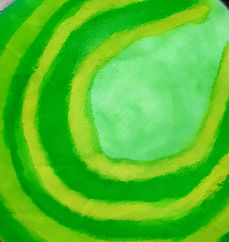 gruen-in-form-und-farbe-gemalt-im-kurs-gruenkraft-vitalkraft.jpg