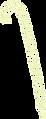 SpazierstockStift1(1).png