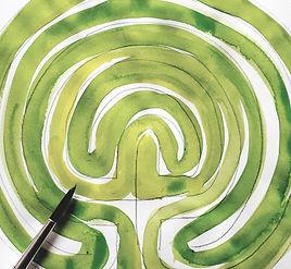 labyrinth-in-gruen-gemalt.jpg