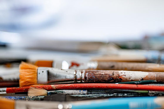 kunstkurse-und-malkurse-brauchen-verschi