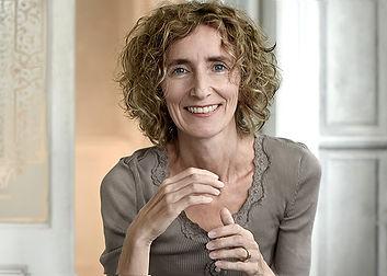 Anne Stümke Dipl.-Kunsttherapeutin und freie Künstlerinn, Atelier A Ravensburg