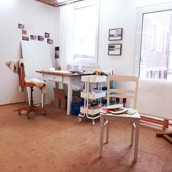 atelier-a-anne-stuemke-ravensburg-fuer-m
