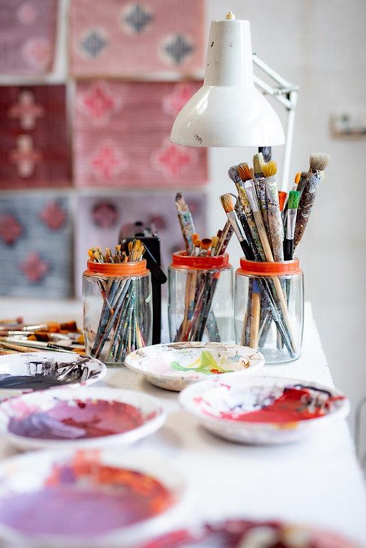 kunstkurse-im-atelier-a-ravensburg