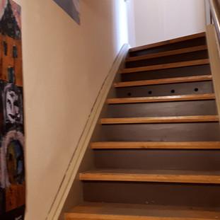 treppenaufgang-im-atelier-a-ravensburg