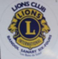 logo 2 Lions club Bandol.JPG