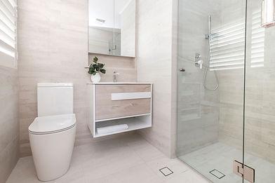 bathroom tiling.jpg