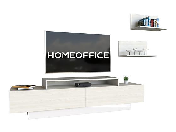 Mueble de TV Lago