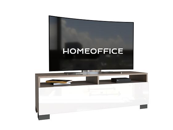 Mueble de TV Lotus