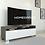 Thumbnail: Mueble de TV Lotus
