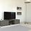 Thumbnail: Mueble de TV Loft