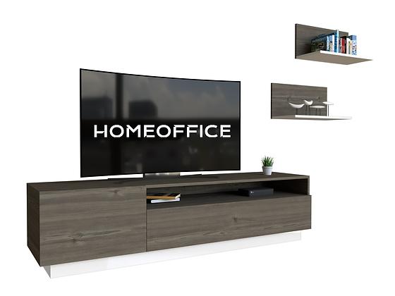 Mueble de TV Link
