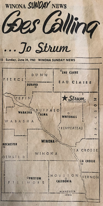 Winona Sunday Times 06/24/1962.png