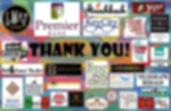 merchant donor collage 2019(1).jpg