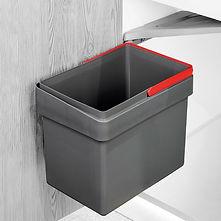 baldes lixo.jpg