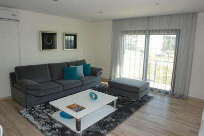 Apartamento Leiria 2012
