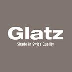 glatz.png