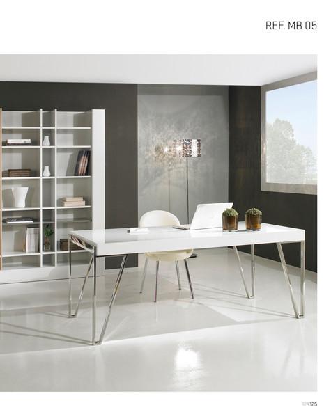 secretaria estante cadeira mesa (8).jpg