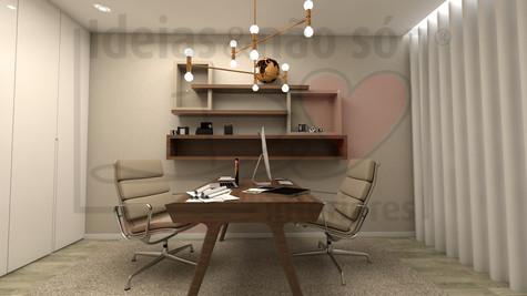 secretaria estante cadeira mesa (12).jpg