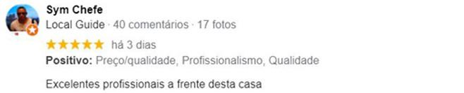 Bruno Dinis.JPG