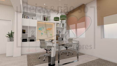 secretaria estante cadeira mesa (16).jpg
